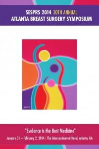 sesprs-30th-annual-atlanta-breast-surgery-symposium-1-638