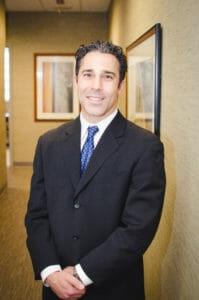 John D. Symbas, MD, FACS